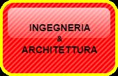 Stcasa ingegneria e architettura termografia corsi for Studio architettura catania